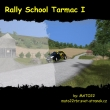 Rally School Mix and Tarmac for all 1.0